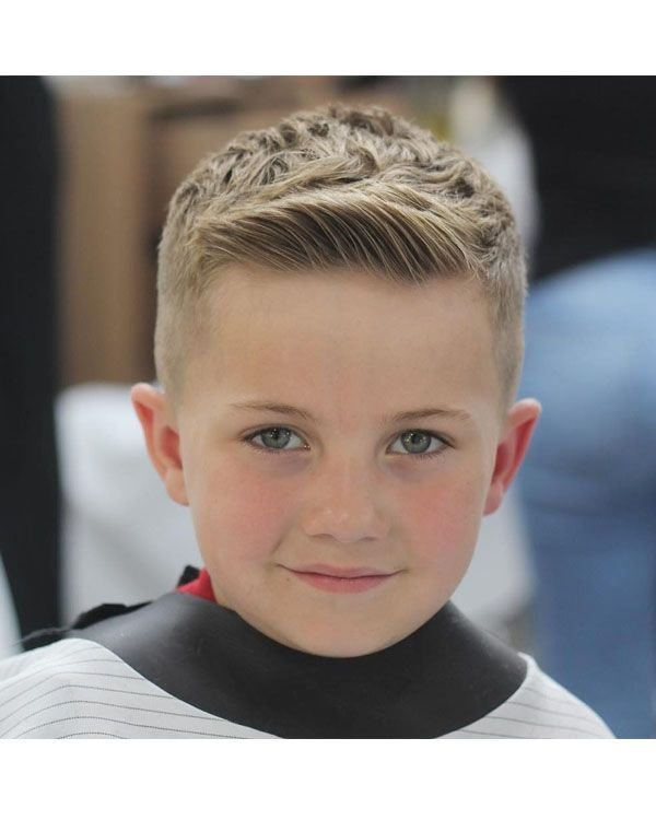 The Best 25 Best Ideas About Cool Hairstyles For Boys On Pinterest Pictures