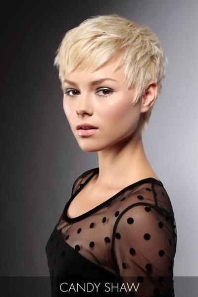 The Best Jamison Shaw Gallery Short Hair 2017 Pinterest Pictures