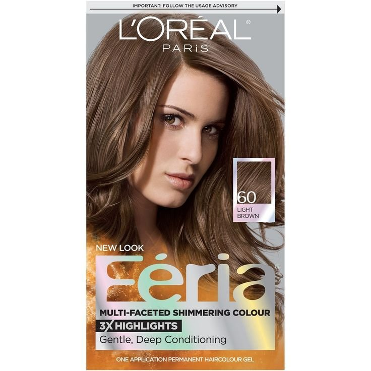 The Best 25 Best Ideas About Feria Hair Color On Pinterest Pictures