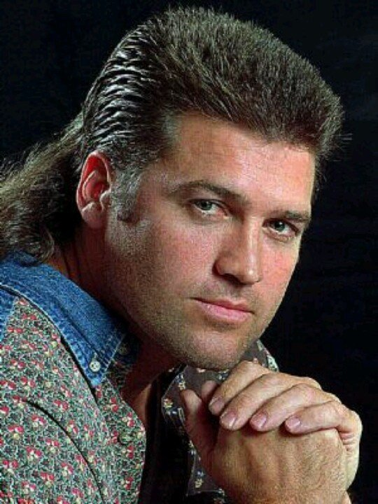 The Best 55 Best Images About Billy Ray Cyrus On Pinterest Hip Pictures