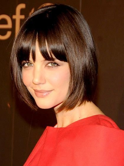 The Best Best 25 Celebrity Bangs Ideas On Pinterest Pictures