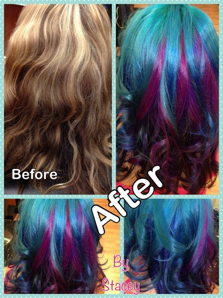 The Best 45 Best Hair Color Images On Pinterest Pictures