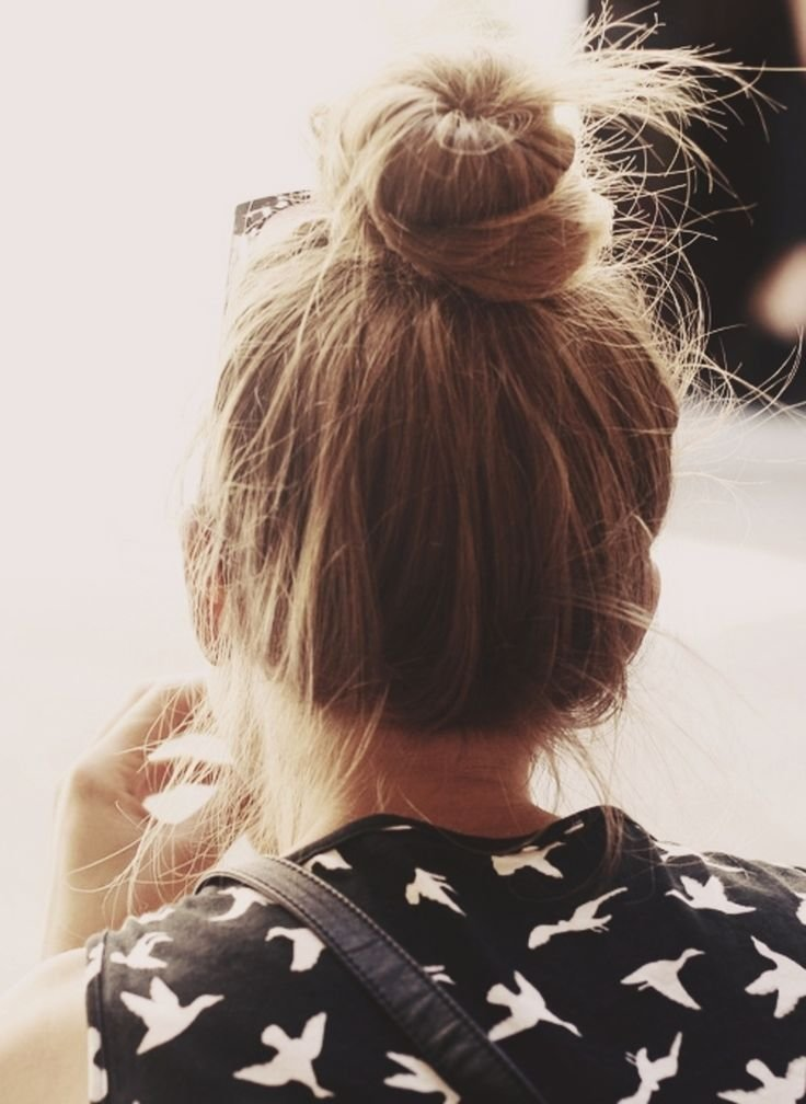 The Best Best 20 Rainy Day Hairstyles Ideas On Pinterest Rainy Pictures