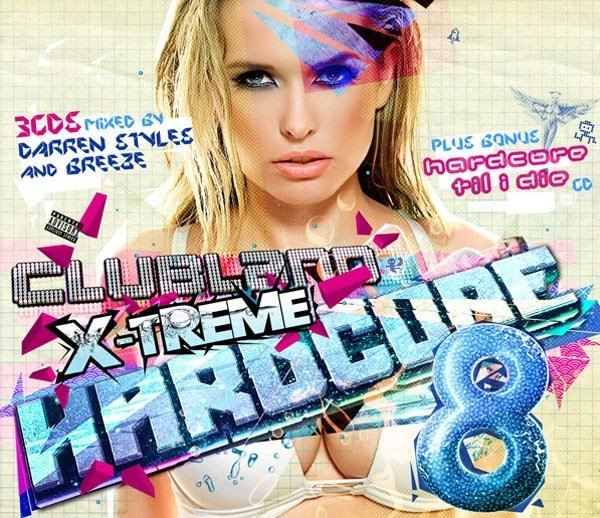 The Best 1000 Images About Clubland Brand Design Artwork Video Pictures