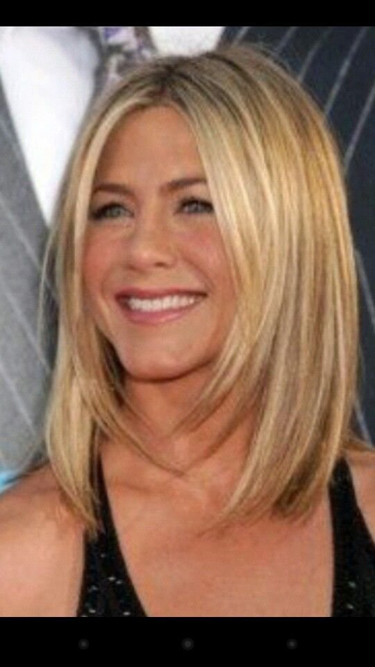 The Best Long Bob With Layers Hair Ideas Pinterest Bobs My Pictures