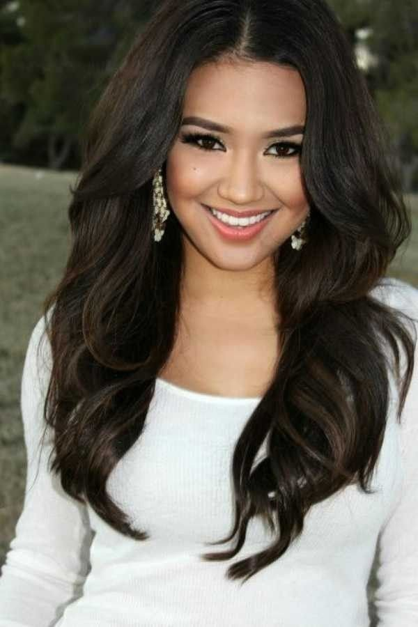 The Best Filipina 100 Free Filipino Women Dating App To Meet Hot Pictures
