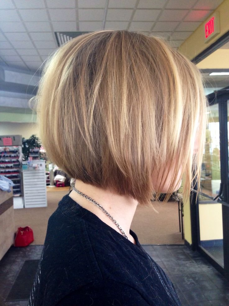 The Best 25 Best Ideas About Swing Bob Hairstyles On Pinterest Wavy Bob Hairstyles Stacked Bob Long Pictures