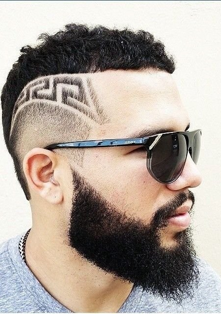 The Best Best 20 Hair Designs For Men Ideas On Pinterest Pictures