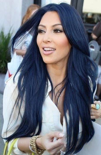 The Best 17 Best Ideas About Dark Blue Hair On Pinterest Navy Pictures