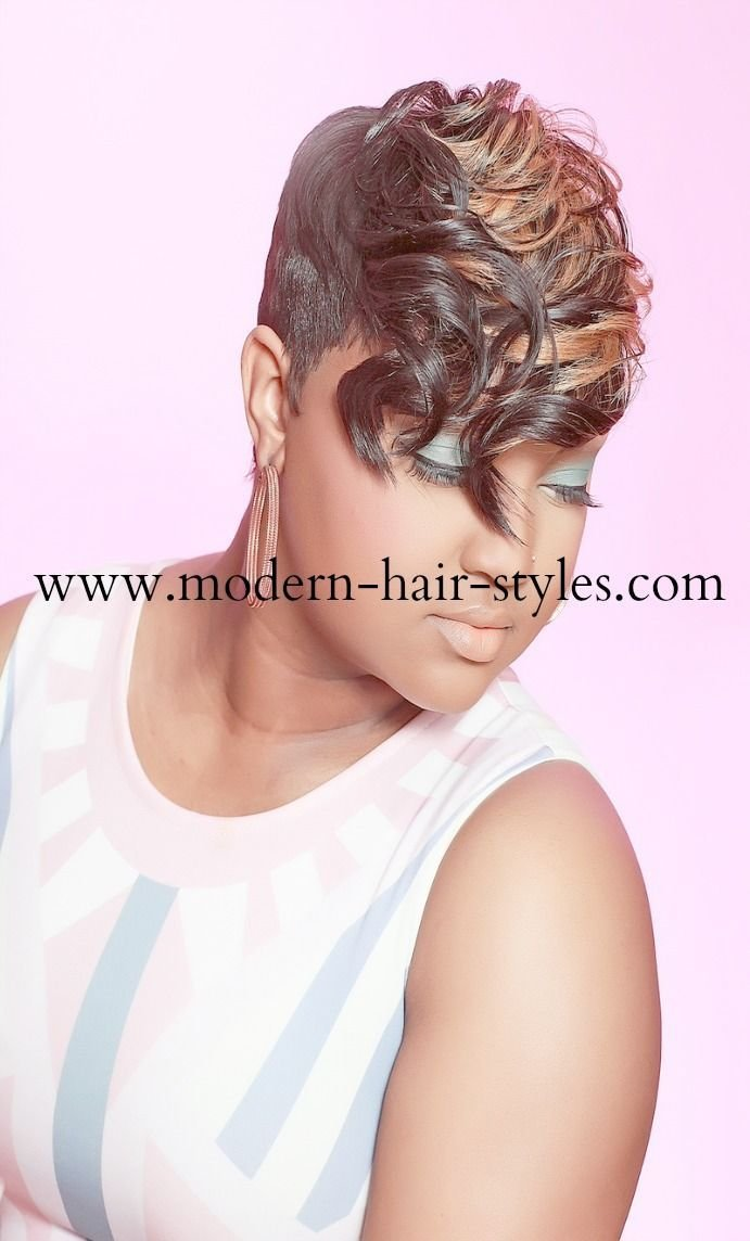 The Best 1000 Ideas About 27 Piece Hairstyles On Pinterest Short Quick Weave Styles Short Quick Weave Pictures