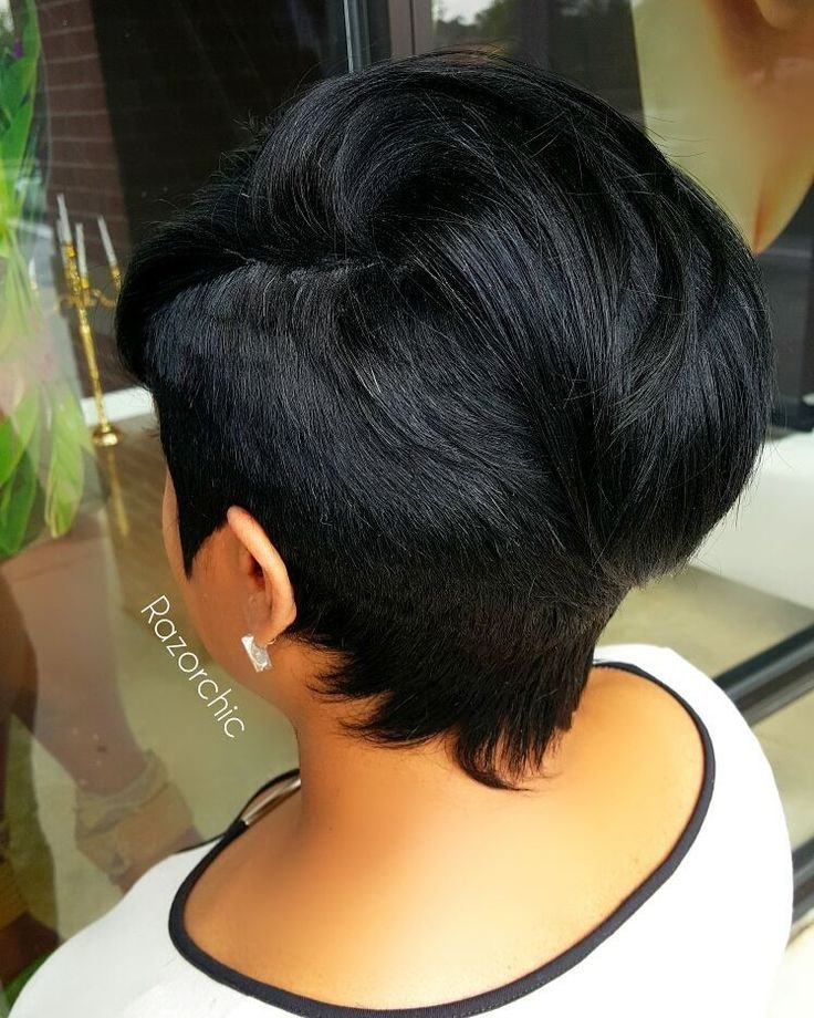 The Best 17 Best Ideas About Quick Weave On Pinterest Quick Weave Pictures