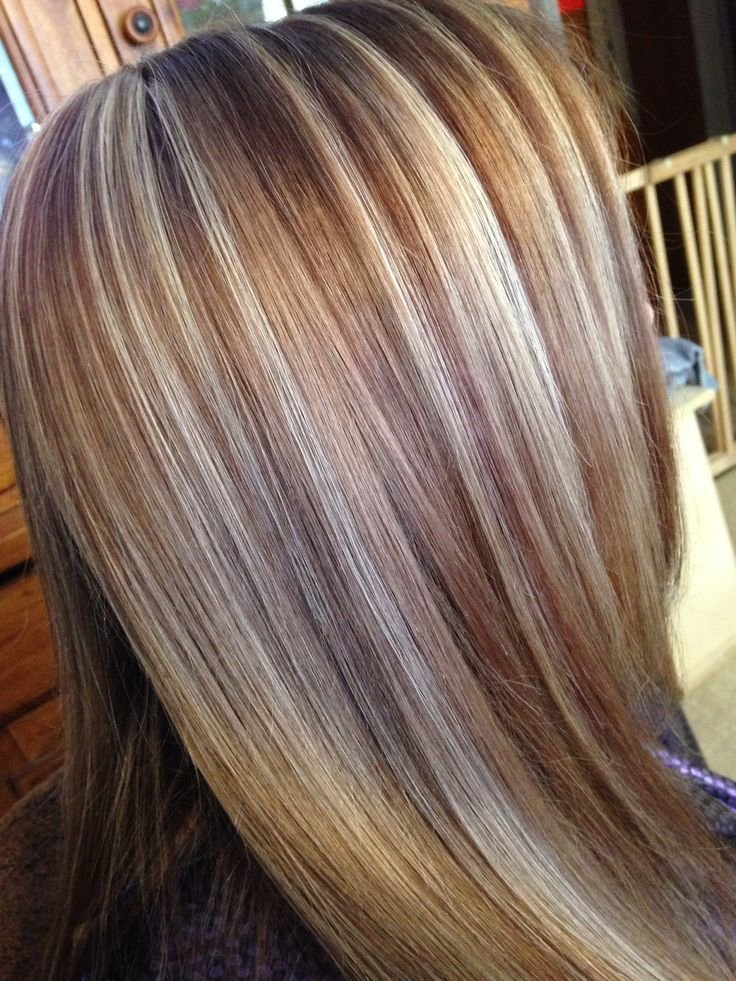The Best 73 Best Images About Couleur Chx On Pinterest Blonde Pictures