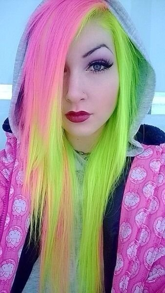 The Best 1000 Ideas About Splat Hair Colors On Pinterest Splat Pictures
