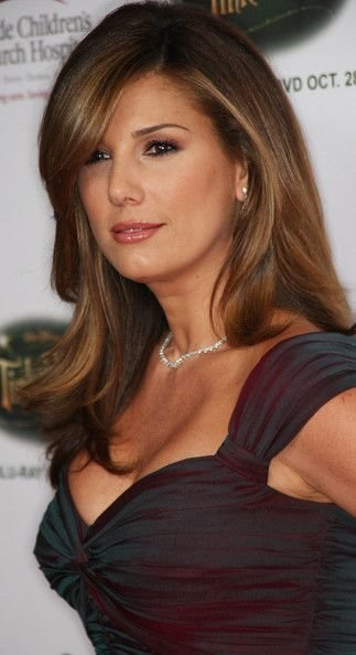 The Best Best 25 Daisy Fuentes Ideas On Pinterest Beautiful Pictures