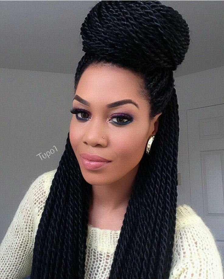 The Best 25 Best Ideas About Senegalese Twists On Pinterest Pictures