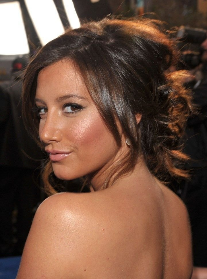 The Best Chocolate Caramel Hair Color Google Search Hair And Pictures