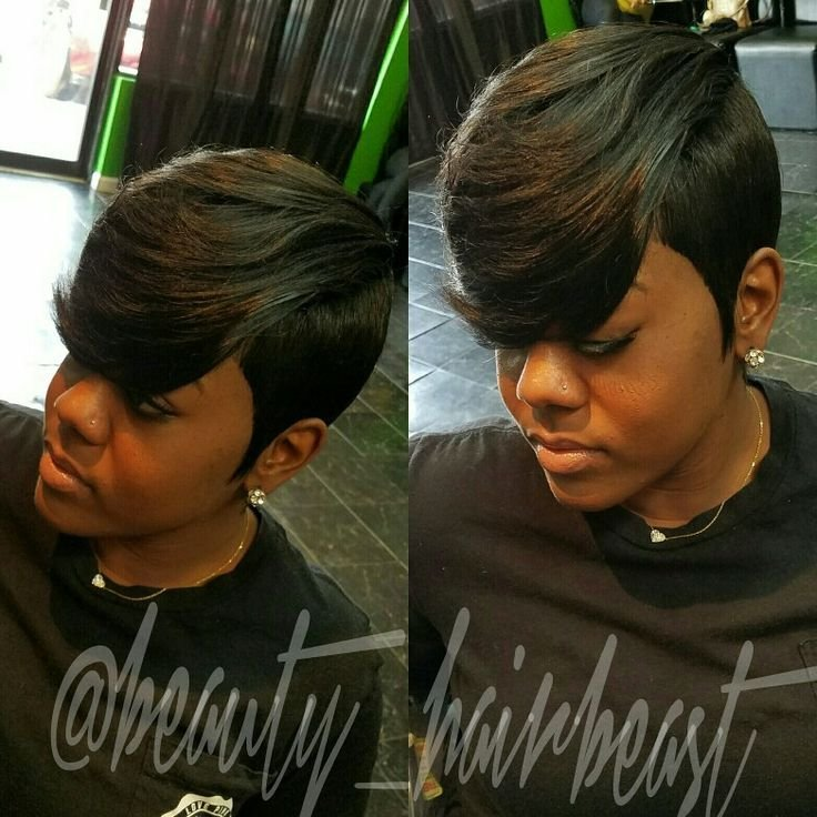 The Best Best 25 Quick Weave Hairstyles Ideas On Pinterest Pictures