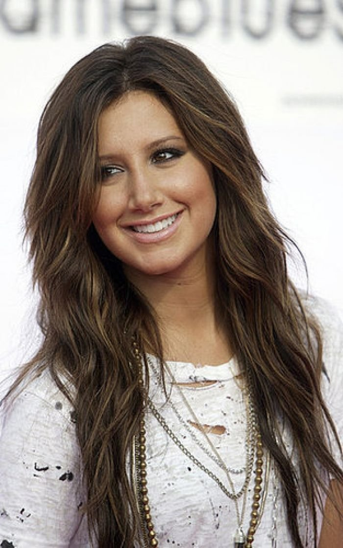 The Best Ashley Tisdale Brown Hair Google Search Hair Pictures