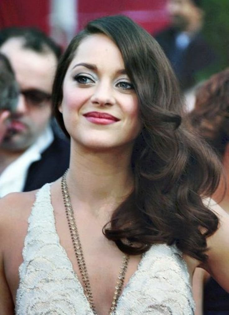 The Best 1000 Ideas About Great Gatsby Hair On Pinterest Gatsby Hair Great Gatsby Hairstyles And Pictures