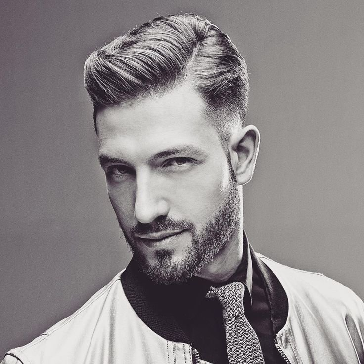 The Best 25 Best Ideas About 1920S Mens Hairstyles On Pinterest Pictures