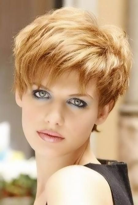 The Best 450 Best Images About S*Xy Short Hair Styles On Pinterest Pictures