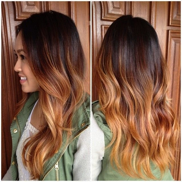 The Best 225 Best Images About Two Tone Hair On Pinterest Chunky Pictures