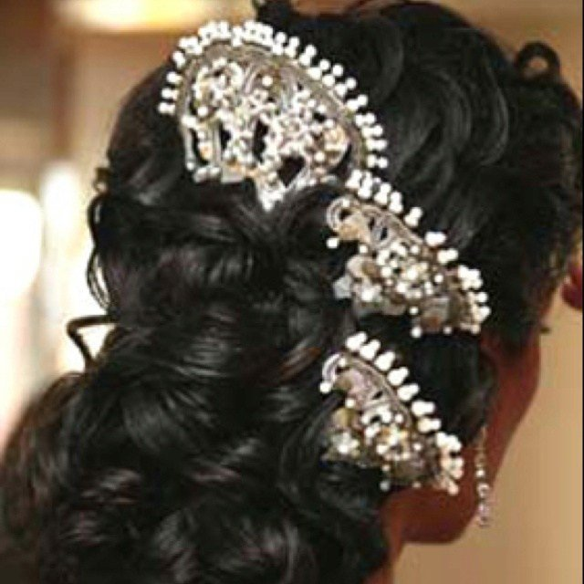 The Best Peinetas Dancewear Pinterest Flamenco And Hair Combs Pictures