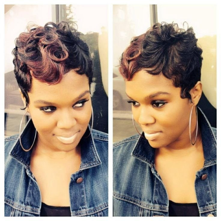 The Best Like The River Salon Atlanta Love That Cut Pictures