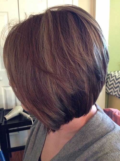 The Best 1000 Ideas About Inverted Bob Haircuts On Pinterest Pictures