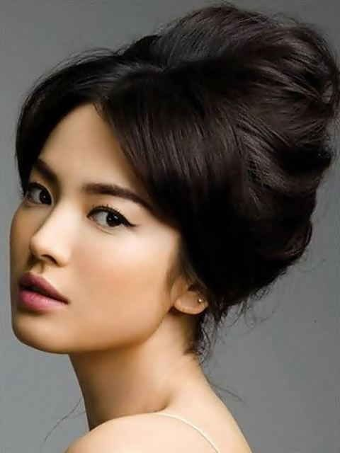 The Best 25 Best Beehive Hairstyle Ideas On Pinterest Pictures
