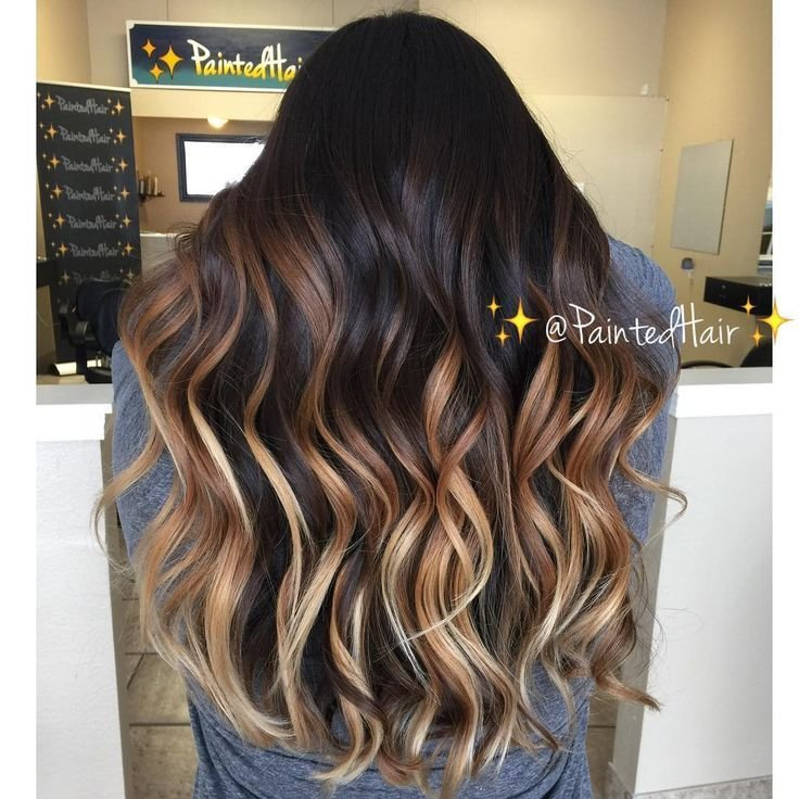 The Best 1000 Ideas About Hair Color Names On Pinterest Shades Pictures