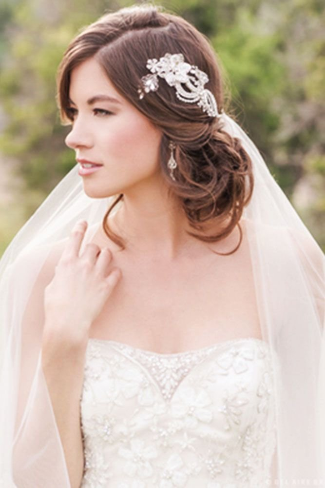 The Best 355 Best Images About Veils On Pinterest Juliet Cap Veil Pictures