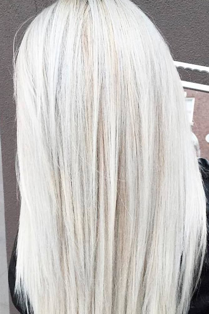 The Best Best 25 Shades Of Blonde Hair Ideas On Pinterest Pictures