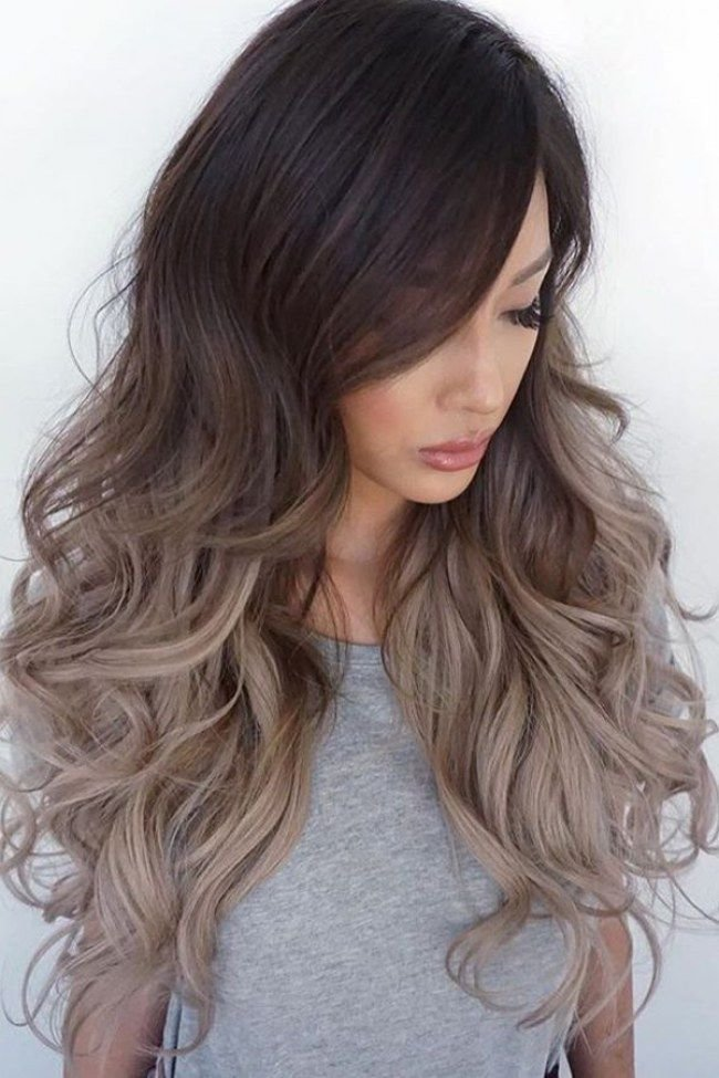 The Best 25 Best Ideas About Loose Curls Hairstyles On Pinterest Pictures