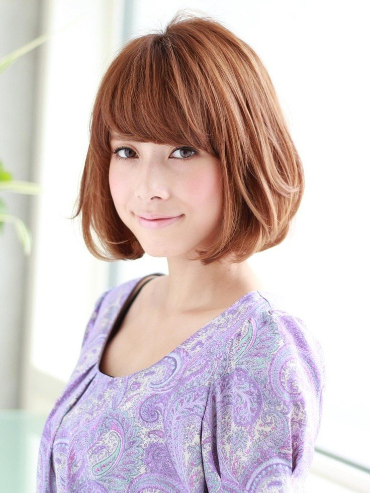 The Best Rasysa Com Japanese Hairstyle Short Hair And Beauty Pictures
