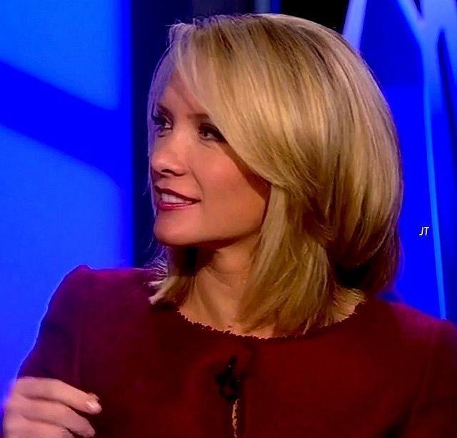 The Best 25 Best Ideas About Dana Perino On Pinterest Medium Pictures