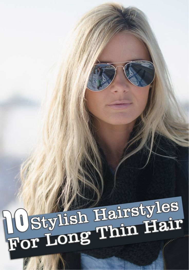 The Best 218 Best Haircut Ideas Images On Pinterest Pictures