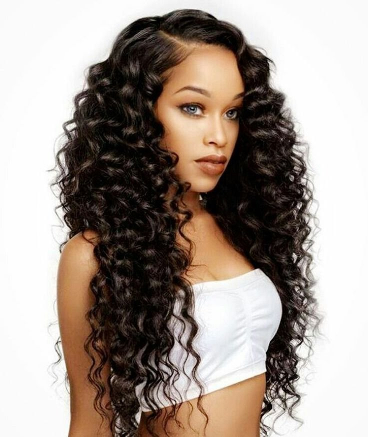 The Best Best 20 Sweet 16 Hairstyles Ideas On Pinterest Sweet Sixteen 2016 Easy Prom Hairstyles And Pictures