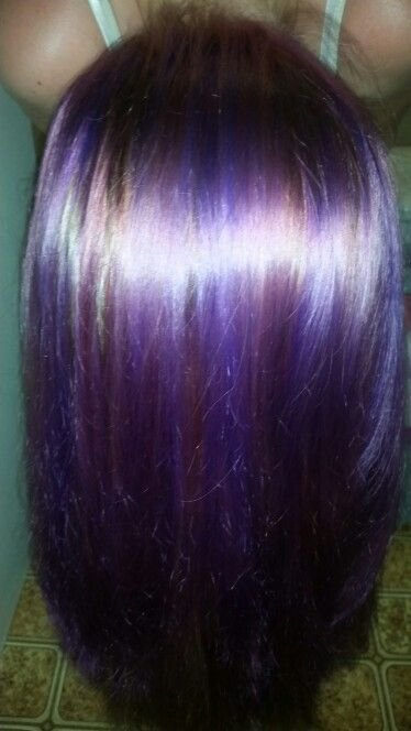 The Best 17 Best Images About Semi Permanent Hair Dye On Pinterest Pictures