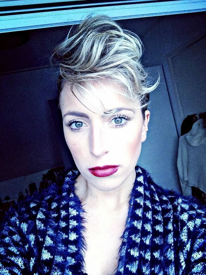 The Best 1000 Images About Short And Extreme Haircuts For Women On Pictures