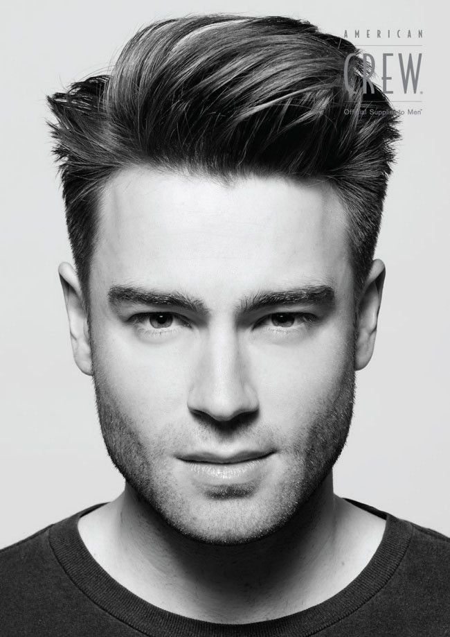 The Best Mens Hairstyles Of 2014 Gq Australia Hairstyles Pictures