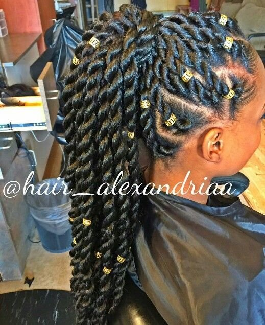 The Best 1000 Images About Natural Hair On Pinterest Protective Pictures