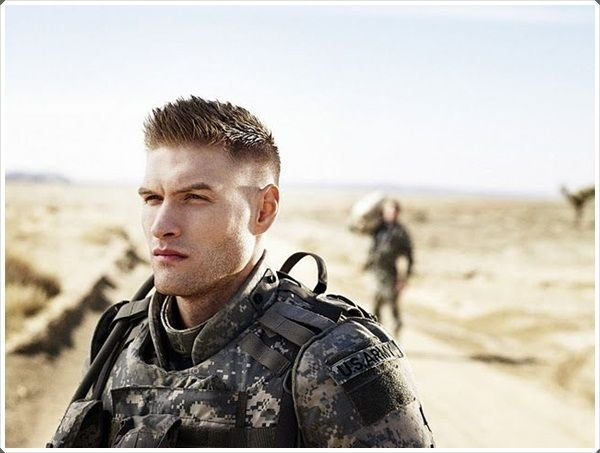 The Best 25 Best Ideas About Military Haircuts On Pinterest Army Cut Hairstyle Army Haircut And Guys Pictures