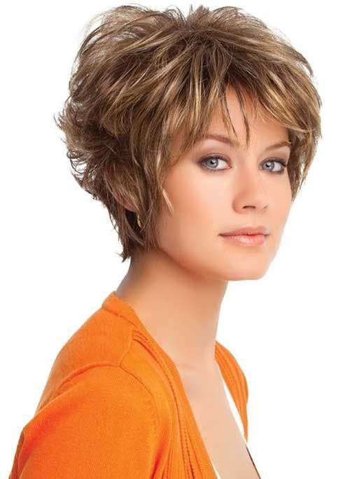 The Best 68 Best Images About Hair Cuts On Pinterest Fine Hair Pictures
