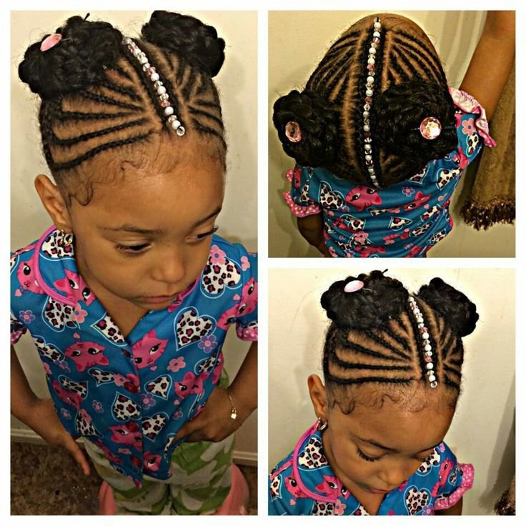 The Best 17 Best Images About Latch Hook Braids On Pinterest Pictures