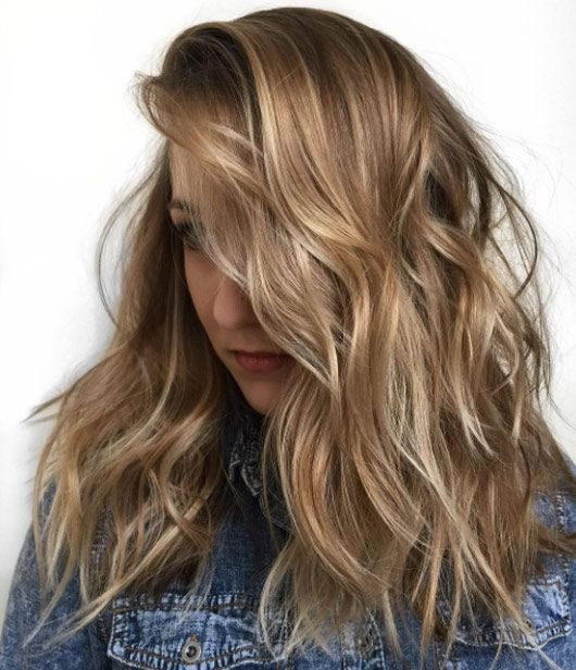 The Best 25 Best Ideas About Sun Kissed Highlights On Pinterest Pictures