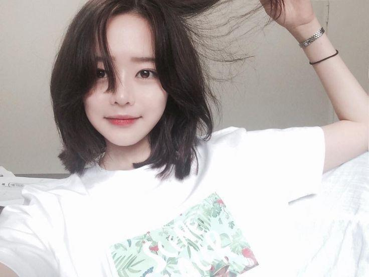 The Best 25 Best Ideas About Korean Short Hair On Pinterest Pictures
