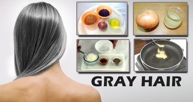 The Best 1000 Ideas About Cover Gray Hair On Pinterest Covering Pictures