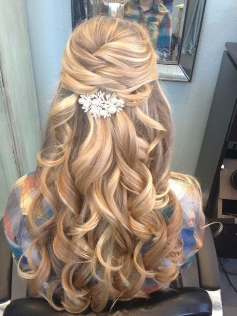 The Best 25 Best Ideas About Formal Hairstyles On Pinterest Pictures
