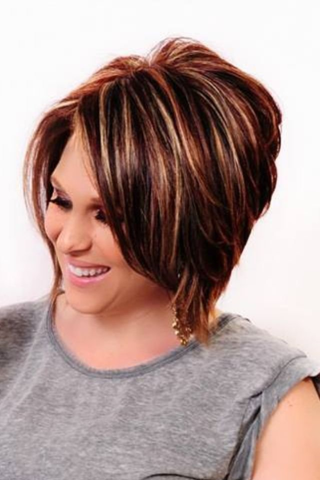The Best 17 Best Ideas About Thick Highlights On Pinterest Pictures